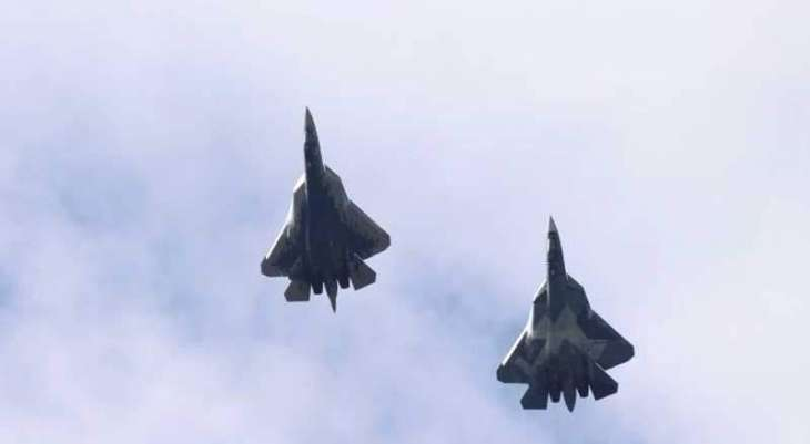 Russia, Kazakhstan to Test Joint Air Defense in 2022 - Senior Official