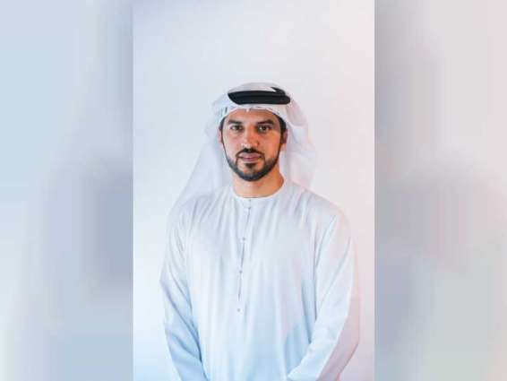 Department of Culture and Tourism Abu Dhabi extends fee exemptions for hotels