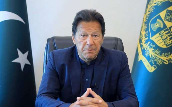 PM appreciates police for their heroic stand