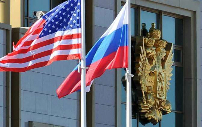 Belarus Stands for Constructive US-Russia Dialogue - Foreign Ministry