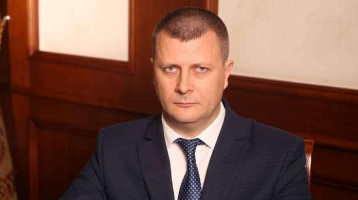 Belarus Expects to Receive 2nd $500Mln Tranche of State Loan From Russia by End-June