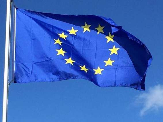 EU Imposes Sanctions on 10 Individuals, 2 Companies Over Myanmar Military Coup