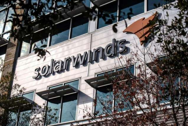 White House Closes Response Teams SolarWinds, Microsoft Exchange Hackings - Official