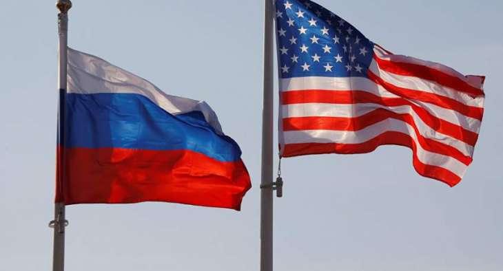 US, Russian National Security Chiefs Discuss Biden-Putin Summit - NSC