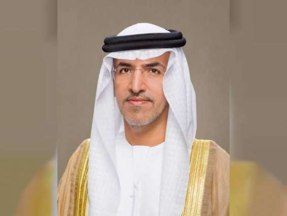 Community Development Department holds retreat to shape future of Abu Dhabi social sector