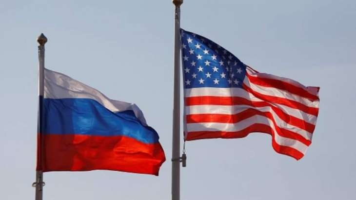 Moscow Is Outraged as US Cannot Find Time to Comment on Ambassador's Departure