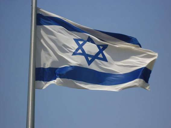 Israel's Public Debt-to-GDP Hit 10-Year Record in 2020, Reaching 72.4% Over COVID- Reports