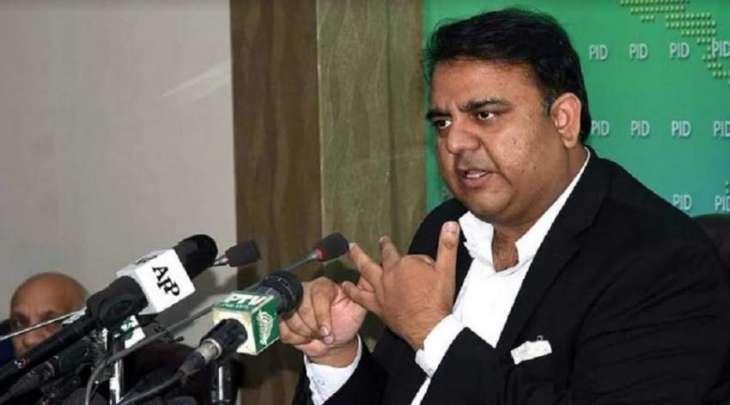 حکومة خان تعلن نجاحھا فی تھدئة الاحتجاجات العنیفة لحرکة لبیک باکستان