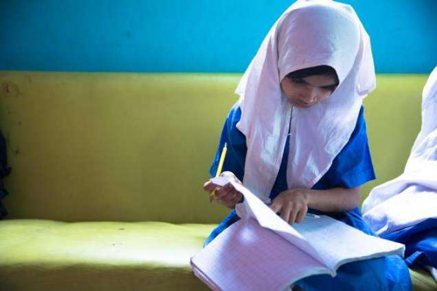 Exams of Grade I to VIII to start on June 7 in 13 districts of Punjab