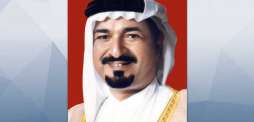 Rulers, crown princes congratulate President, Vice President, Abu Dhabi Crown Prince on Eid al-Fitr