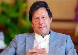 PM commends FBR over 57 per cent growth in tax collection this year in April