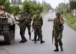 Turkey Ready to Assist Tajikistan, Kyrgyzstan in Settling Border Conflict - Source