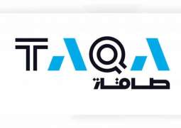 TAQA completes $1.5 billion 7-year and 30-year dual-tranche bond offering