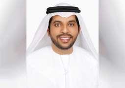 """"""" الشارقة لإدارة الأصول """" تقر مكافآت مالية للصيادين الإماراتيين المرخصين"""