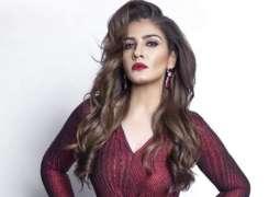 Raveena Tandon is annoyed over peoples' careless attitude towards COVID-19