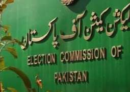 By-polls of NA-249: ECP accepts plea Miftah Ismail for vote counts