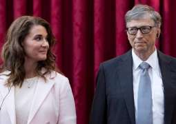 Gates Divorce From Wife Melinda Could Be Most Expensive Ever - Reports