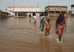 Flash Floods in Western Afghanistan Leave 22 Dead - Reports