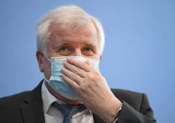 Politically Motivates Crimes in Germany Hit 20-Year High - Interior Ministry