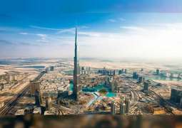 Dubai to host first in-person travel & tourism event in the world