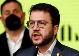 Catalonia Will Cancel Curfew, Open Borders on May 9 - Acting President