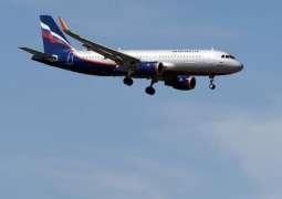 Egypt, Russia Moving Ahead With Flight Resumption Plans - Ambassador