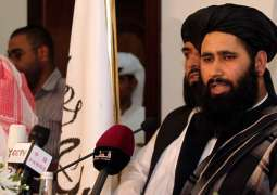 Taliban Deny Reports of Possible Ties With Al-Qaeda - Spokesperson