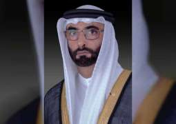 Armed Forces' achievements contributed to strengthening UAE's resilience, supremacy: Al Bowardi
