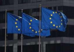 EU Approves Bringing US, Canada, Norway, Into Bloc's PESCO Defense Initiative