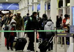 EU Council Advises Lifting Non-Essential Travel Ban With Israel