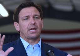 Florida Governor Signs Election Bill Into Law Prohibiting Mass Mailing of Ballots