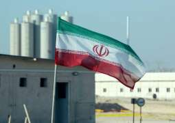 Iran Nuclear Deal Can Be Revived Prior to June 18 Election - Senior US Official