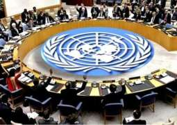 UN Human Rights Expert Urges Arms Embargo on Myanmar