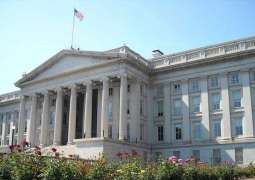 US Releases $21.6Bln in Funding to Help Prevent Evictions Amid COVID-19 - Treasury