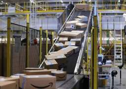 Amazon Pauses Prime Day in Canada, India Amid Resurgent Pandemic - Company