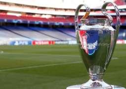 UK, UEFA Discuss Relocating Champions League Final From Turkey - Transport Secretary