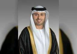 أحمد بالهول الفلاسي يشيد بدعم القيادة الرشيدة لرياضة الإمارات