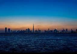 """""""دبي للسياحة"""" تسلط الضوء على المقوّمات السياحية المتنوّعة للمدينة في """"سوق السفر العربي 2021"""""""