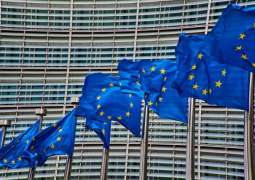 EU Labor Union Welcomes Leaders' Decision to Look Beyond GDP to Measure Economic Success