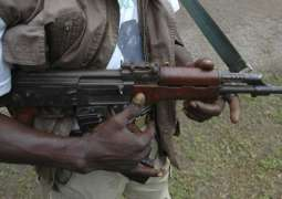 Gunmen Kill 5 Police Officers, 2 Civilians in Southern Nigeria - Reports