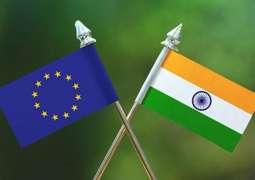EU Invites India to Work on Global Treaty on Pandemics