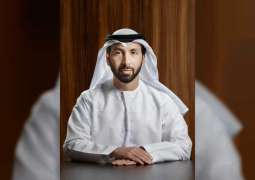 Mubadala Health aims to boost Emirati nursing numbers to support sustainable healthcare sector