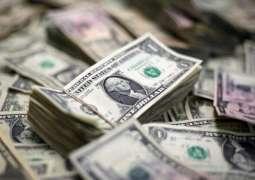 Canada to Begin Issuing US Dollar-Denominated Bonds - Finance Dept.