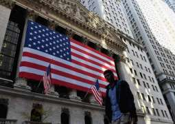 Dow Jones Hits 35,000 First Time Ever Continuing Record High Streak on Wall Street