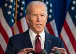 Biden to Reenforce Rules Denying Government Assistance for Turning Down Jobs - Reports