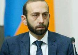 Speaker of Armenian Parliament Begins Official Visit to Lithuania - Parliament