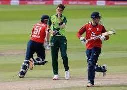 England will tour Pakistan, Bangladesh over rescheduled IPL