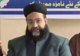 Pakistan, Saudi Arabia will jointly work against Islamophobia and other issues, says Ashrafi