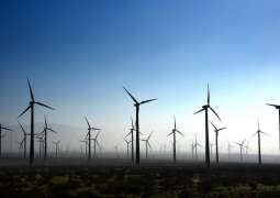 Biden Administration Launches First Big Offshore Wind Energy Project - US Interior Dept.