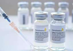 Slovakia Suspends Use of AstraZeneca Vaccine Over Side Effects - Health Ministry